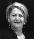 Suzanne Gleeson